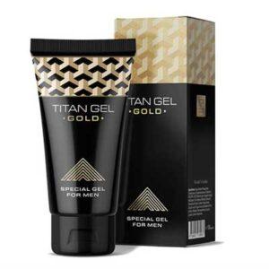 XTS10C Gel Titan Gel Gold kích thích làm tăng kích cỡ dương vật